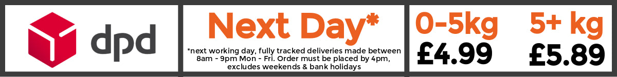 dpd next day delivery | Discount Coffee