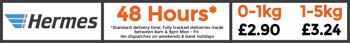 Hermes Delivery | Discount Coffee