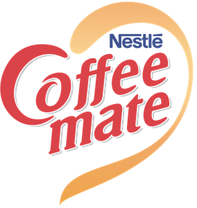 Coffee Mate | Discount Coffee