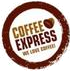 Coffee Express Products | Discount Coffee