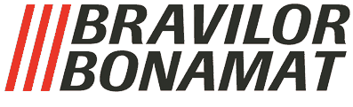 Bravilor Products | Discount Coffee