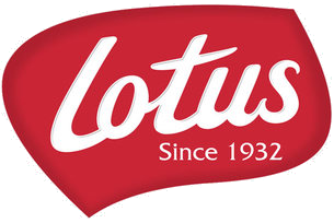 Lotus Biscuits | Discount Coffee