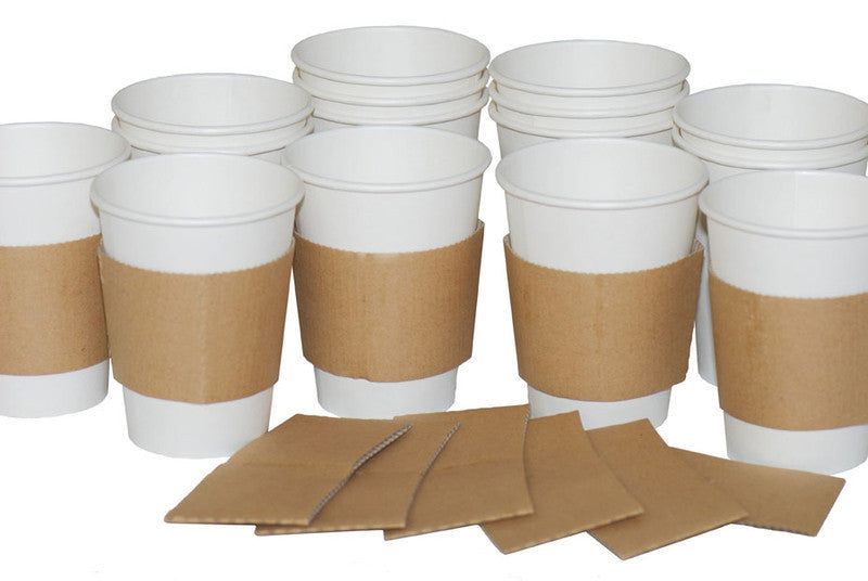 580263cd438 ... Takeaway Coffee Cup Clutch/Sleeves/Holders 8/10oz (500) - DiscountCoffee