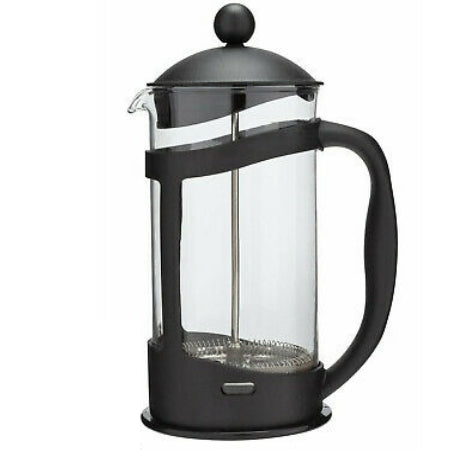 8 Cup Cafetiere from Apollo 1 Litre - Discount Coffee
