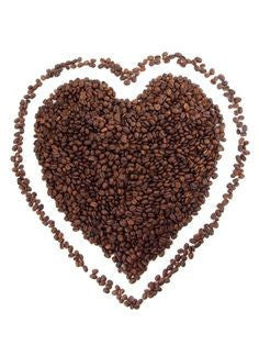 Coffee Express Massimo Italian Coffee Beans (4x1kg) - DiscountCoffee