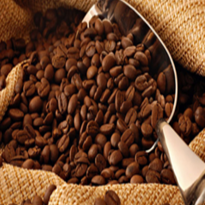 Lyons Exclusive Roast/ Ground Coffee (1kg) - DiscountCoffee