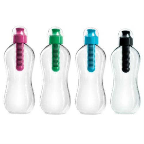Bobble Water Bottle - 500ml - Discount Coffee