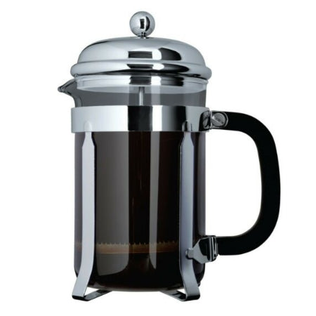 Chatsworth 8 Cup Cafetiere