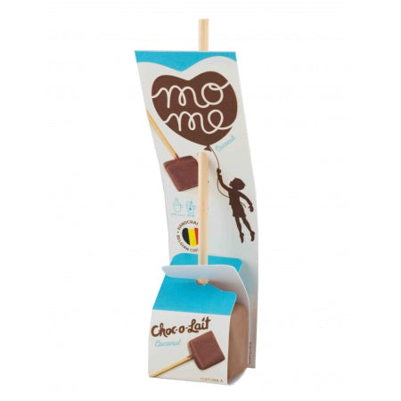 Choc-O-Lait Coconut Stir in Hot Chocolate - discount coffee
