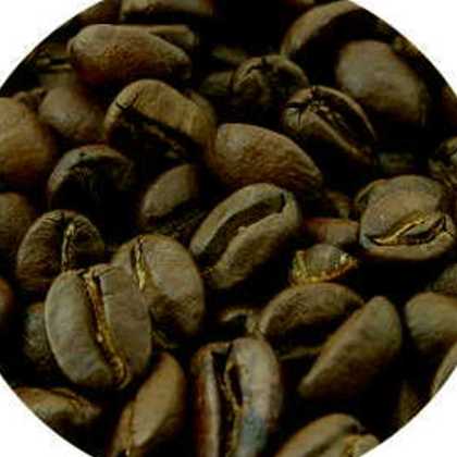 Old Brown Java Coffee Beans 1kg - DiscountCoffee