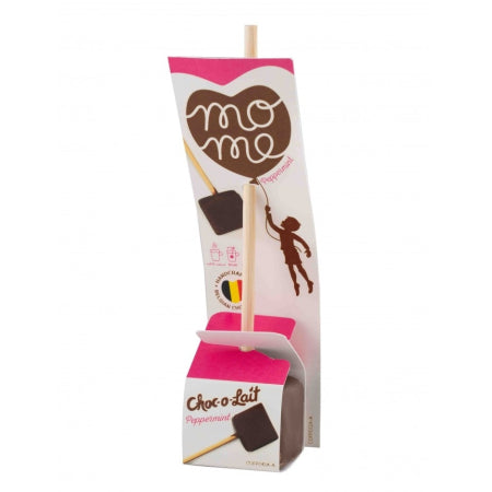 Choc-O-Lait Mint Stir in Hot Chocolate - discount coffee