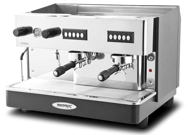 Expobar Monroc 2 Group Coffee Machine
