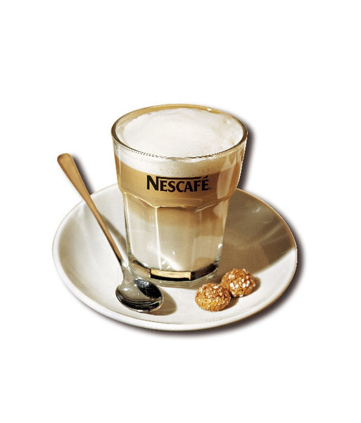 Nescafé Latte Coffee Tin ( 1Kg) - DiscountCoffee