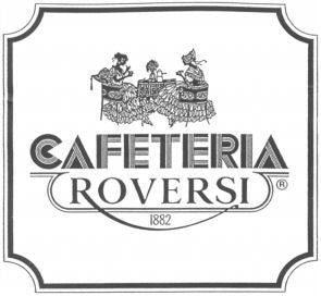 Cafeteria Roversi Regal Coffee Beans-1Kilo-90% Arabica - DiscountCoffee