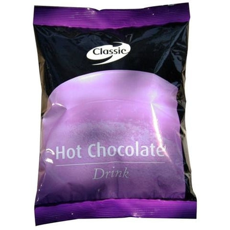 Instant Vending Chocolate (1kg)