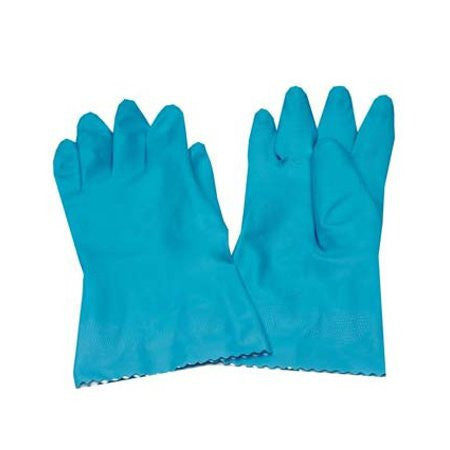 Caterpack Rubber Gloves (6 pairs) - DiscountCoffee