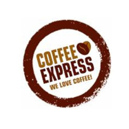 Coffee Express Blue Mountain Filter Coffee (50x50g sachets) - DiscountCoffee