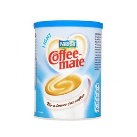 Coffee Mate Light 6 x 1kg - DiscountCoffee