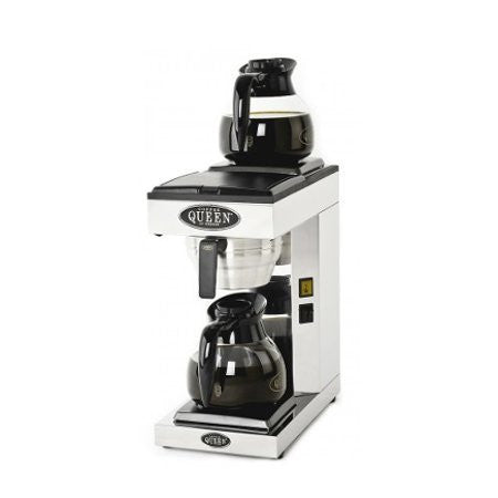Coffee Queen M-2 Filter Coffee Machine