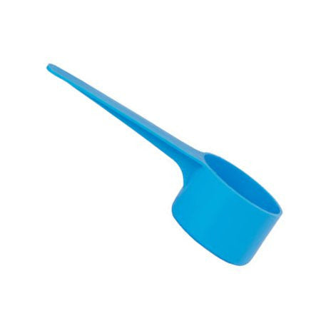 Coffee Scoop (24g) - DiscountCoffee