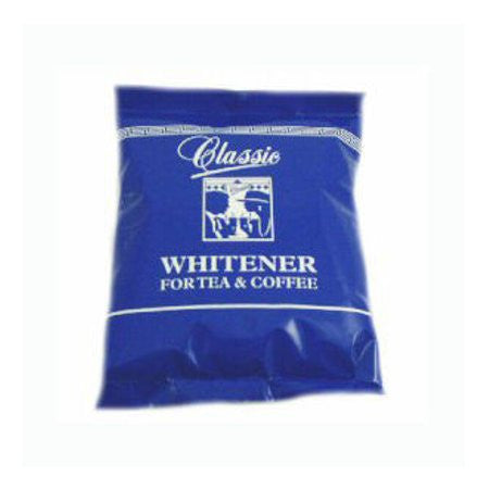 Coffee Whitener - Instant Vending (10 x 750g sachets) - DiscountCoffee