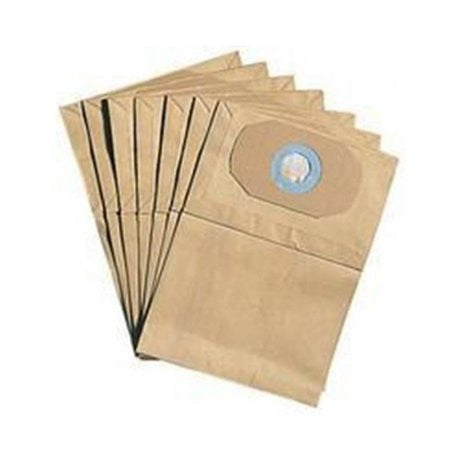 Contico Waste Sacks (10) - DiscountCoffee