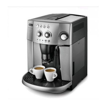 delonghi magnifica esam4200 s discountcoffee. Black Bedroom Furniture Sets. Home Design Ideas