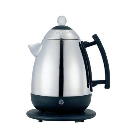 Dualit Coffee Perculator (1.5L) - DiscountCoffee