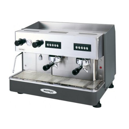 Expobar Monroc 2 Group Coffee Machine - DiscountCoffee