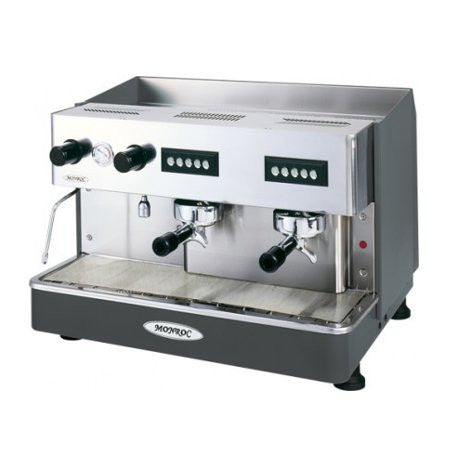 Expobar Monroc 2 Group Takeaway Coffee Machine - DiscountCoffee