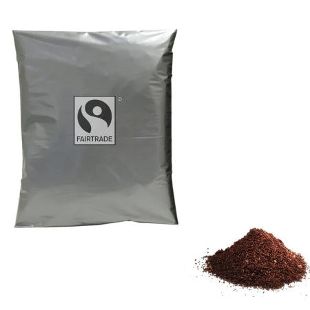 Fairtrade Filter Coffee (65g sachet)