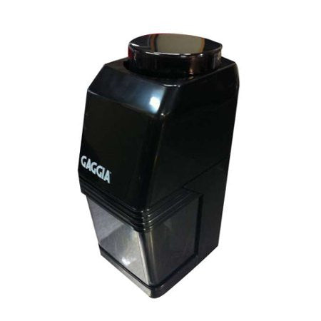 Gaggia MM Ceramic Burr Coffee Grinder - DiscountCoffee