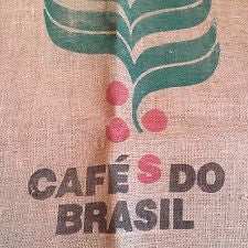 Hessian Coffee Sack - DiscountCoffee