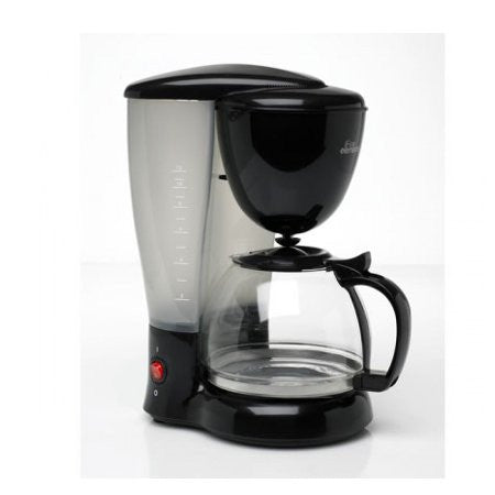 Home / Small Office Filter Coffee Machine - DiscountCoffee