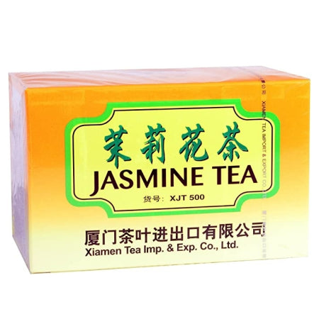 Jasmine Tea bags (20 bags) | Discount Coffee