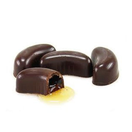 Kingsway Liqueur Chocolates (120g) - DiscountCoffee