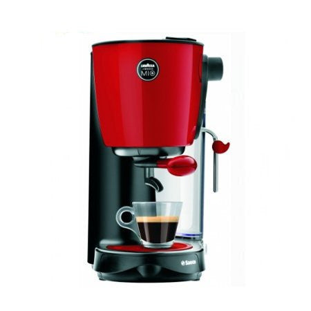 Lavazza A Modo Mio Piccina Coffee Machine