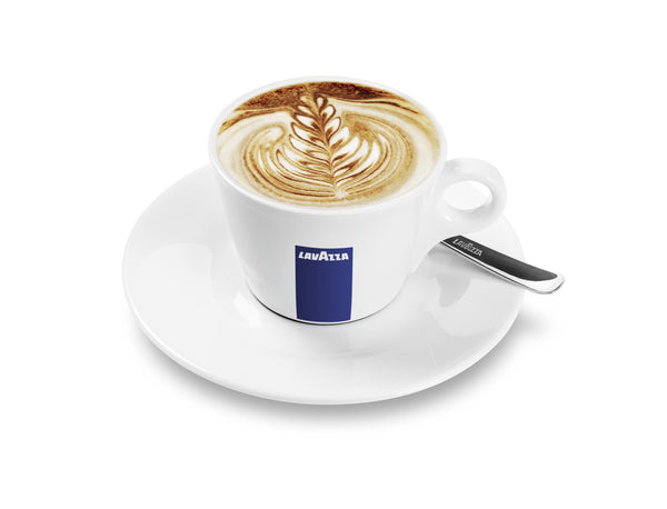 Lavazza Top Class Coffee Beans (1kg) - DiscountCoffee