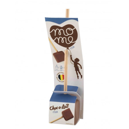 Choc-O-Lait Milk Stir in Hot Chocolate - discount coffee