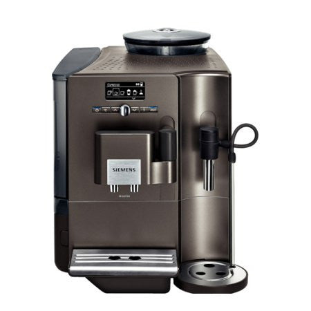 Siemens Z series Coffee Machine