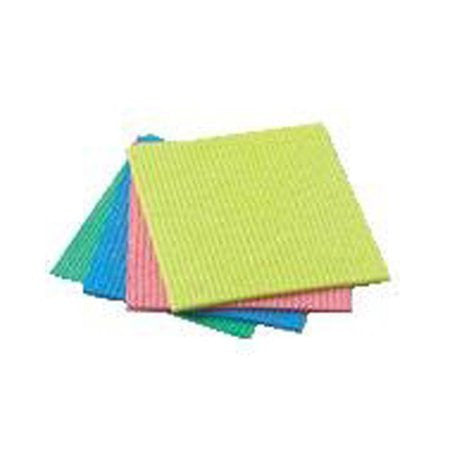 Sponge Cloth (Pack of 18) - DiscountCoffee