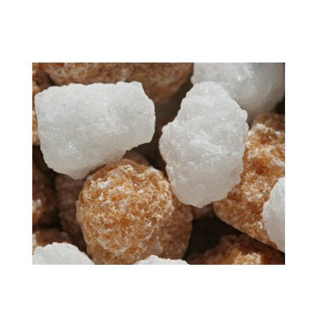 Sugar Cubes - La Perruche (1kg Brown Sugar) - DiscountCoffee
