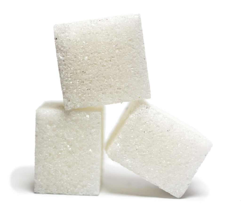 Image result for sugar cubes
