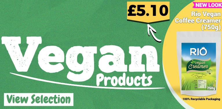 New Products | Discount Coffee