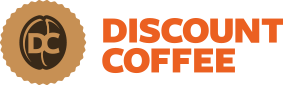 Discount Coffee Wholesale Supplies