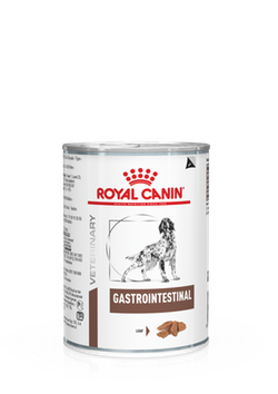 Royal Canin - Veterinary Diet Canine - Gastrointestinal