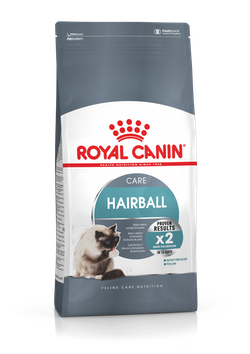 Royal Canin - Feline Care Nutrition - Hairball