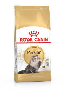 Royal Canin - Feline Breed Nutrition - Persian