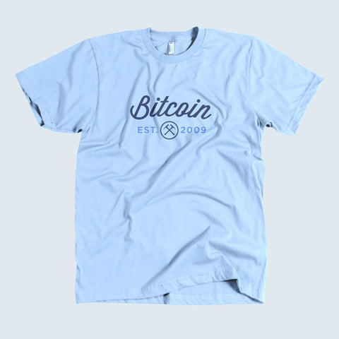 bitcoin-tshirt-blue