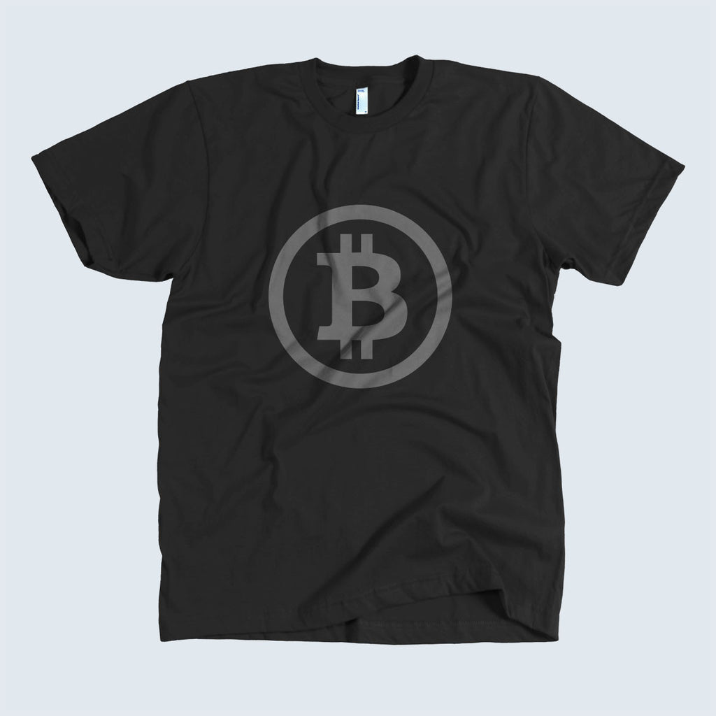 bitcoin-tshirt-black